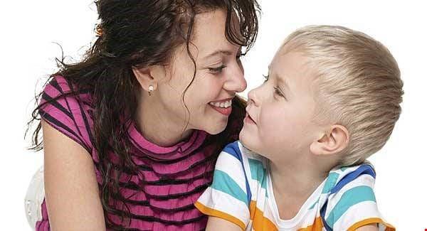 Что делать если ребенок не говорит в 3 года