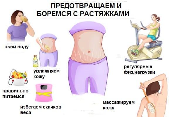 как избавиться от паразитов кишечнике человека