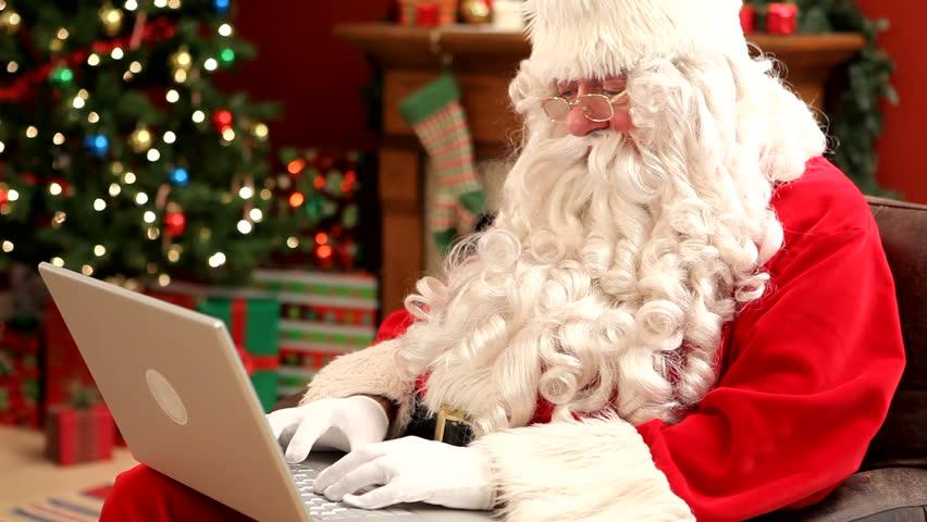 Телефон Деда Мороза 2019: звоним онлайн и на автоответчик, номера телефонов по городам России