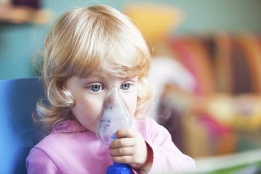 Препараты для профилактики гриппа у детей