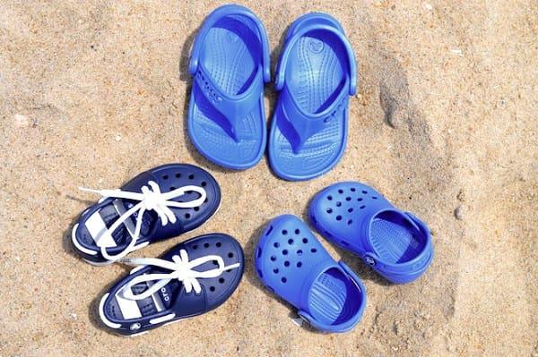 Как одеть ребенка 1 год на пляж thumbnail