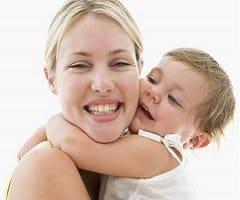 Оптимальный возраст для рождения ребенка