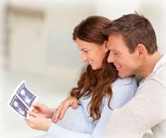 Плановое узи при беременности