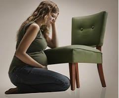 Геморрой при беременности - Что делать, как и чем лечить