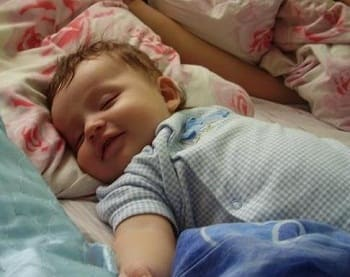 Режим дня 11 месячного ребенка