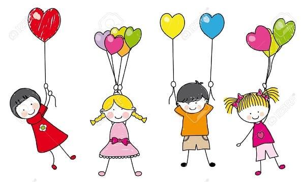 Частный или государственный детский сад