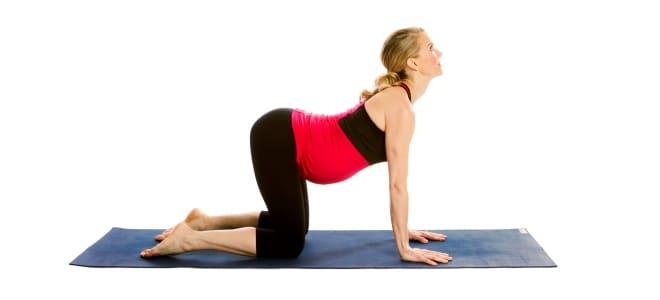 Тонус матки при беременности: симптомы 26