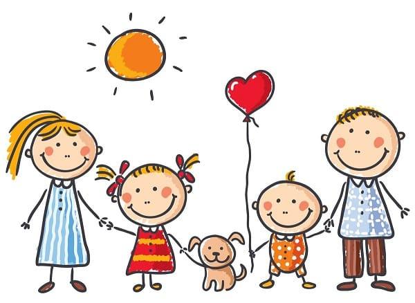 Процедура перевода ребенка из одного сада в другой: как сделать все правильно и возможные проблемы