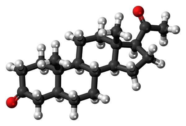 Волшебные гормоны: прогестерон при беременности и на этапе планирования семьи