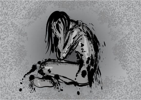 Эдинбургская шкала послеродовой депрессии тест