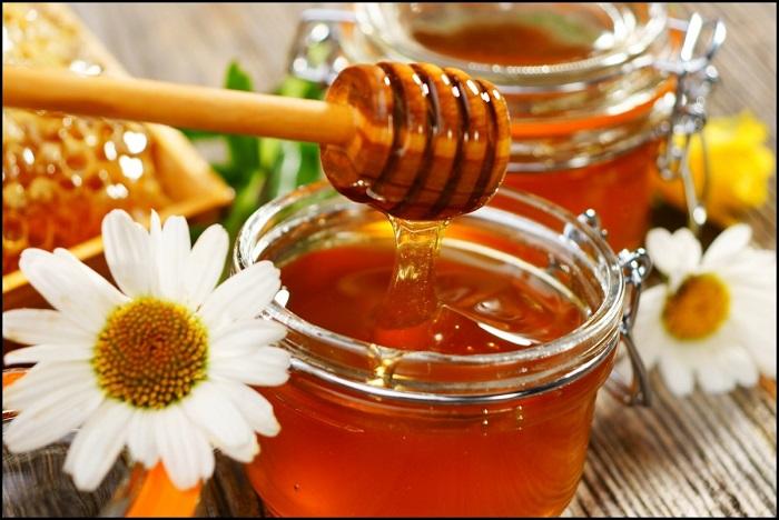 Какой мед можно беременным