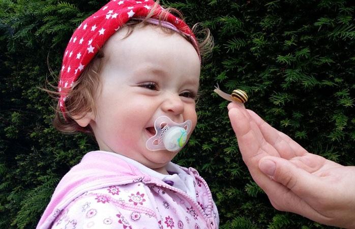 Как отучить ребенка от соски (пустышки): простые и полезные советы