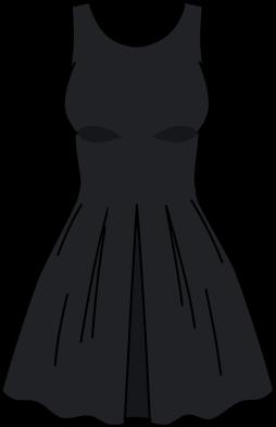 Платье 43338 1