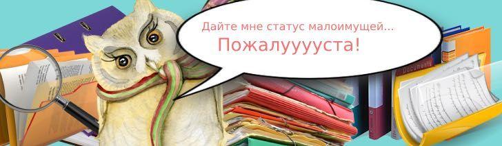 Как встать на учет как малоимущая семья: какой доход должен быть, порядок действий и необходимые документы, прожиточный минимум в России