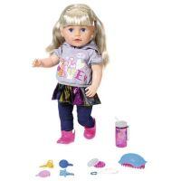 Интересные куклы для девочек